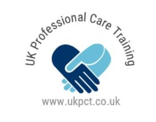 UK Professional Care Training (UK PCT)
